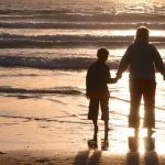 Summer Vacation Tips for Divorced Parents
