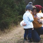 Mother Seeking Custody Benefits From Family Lawyer