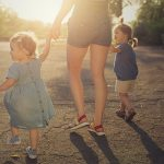 3 tips on how to cope as a single parent after a divorce