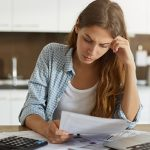 How do I manage my finances during divorce?