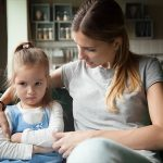 What Your Children Need To Know About Your Divorce