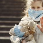 making parental decision during a global health pandemic